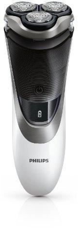 Rasoio Philips PT923