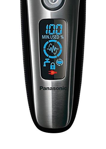 Rasoio Panasonic ES-LV9N