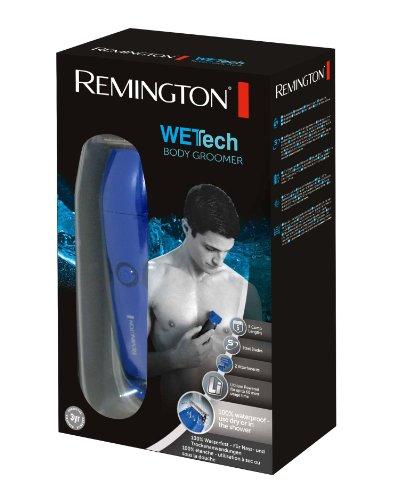 Rasoio Remington BHT6250