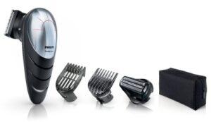 caratteristiche del Philips QC5580