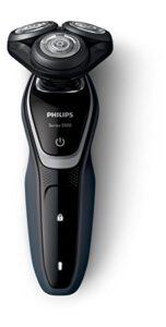 Philips serie 5000 S5110 / 06