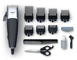 Philips 5000 HC5100 / 15