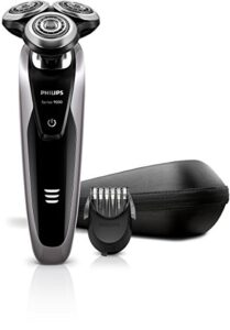 rasoio Philips S9111