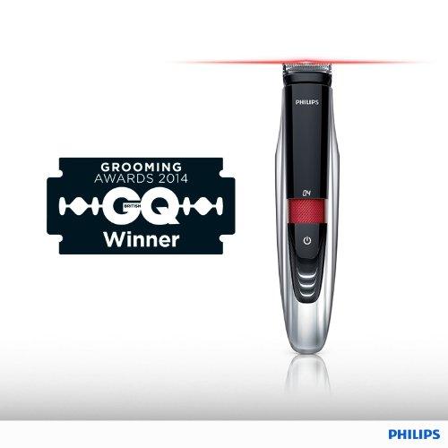 Rasoio Philips BT9290
