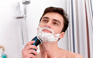 Philips Shaver AT750 / 26