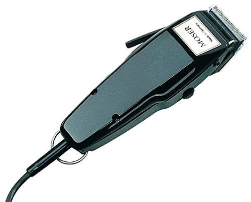 Moser - 1400 - regolacapelli (con filo)