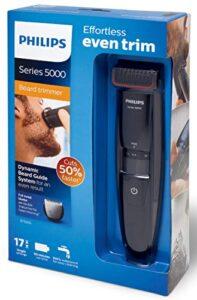 caratteristiche del rasoio Philips Bt5200