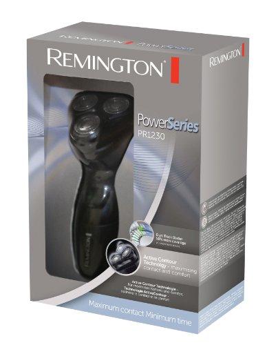 Remington PR1230