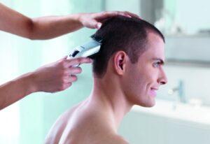 Philips Hair Clipper QC5130