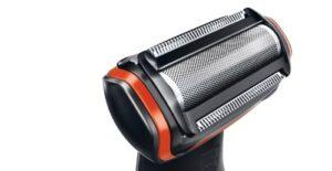 Philips Shaver BG2026 / 15