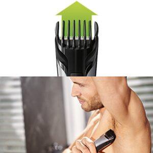 Philips BodyGroom Shaver TT2040 / 32