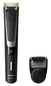 rasoio Philips One Blade Pro QP6510