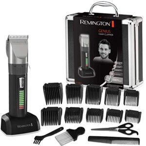 Remington Pro Advance HC5810