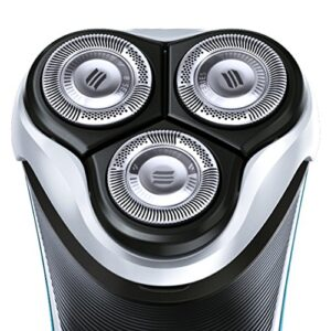 Philips Shaver AT890 / 26