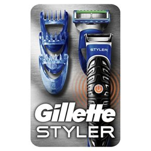 Styler Gillette Fusion ProGlide
