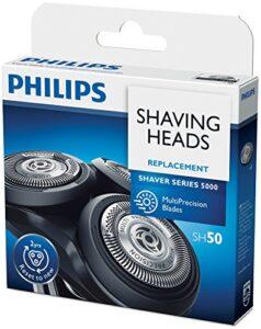 Philips serie 5000 SH50 / 50