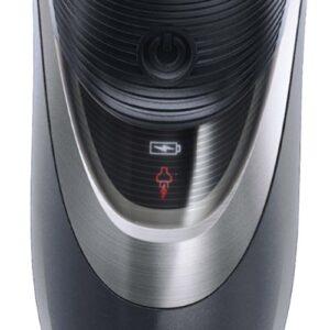 Rasoio Philips PowerTouch PT920