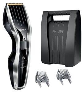 Philips 5000 HC5450 / 80