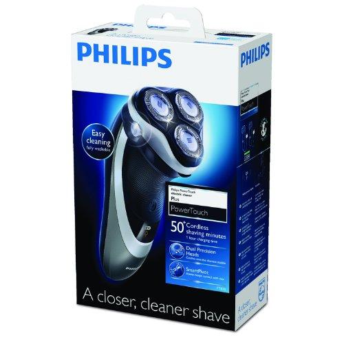 Rasoio Philips PT870