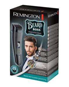 caratteristiche del rasoio Remington MB4130