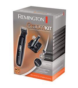 caratteristiche del rasoio Remington PG6130