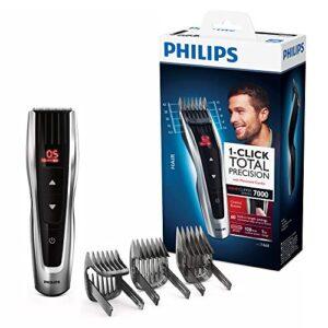 Philips 7000 HC4760 / 15
