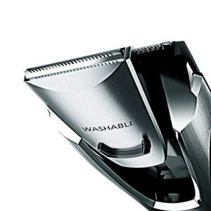 rasoio Panasonic ER GB80