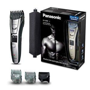 Panasonic ER GB80