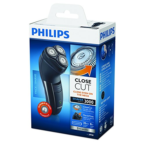 Rasoio Philips HQ6926