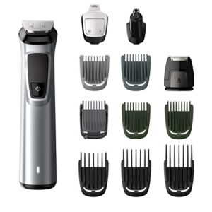 Philips Barber MG7710 / 15