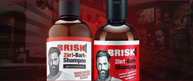 I migliori oli per la barba