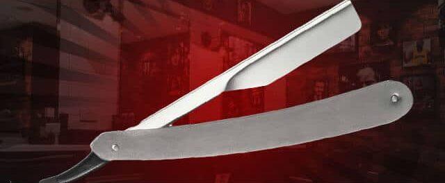 I migliori coltelli economici