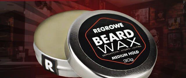 Le migliori cere da barba